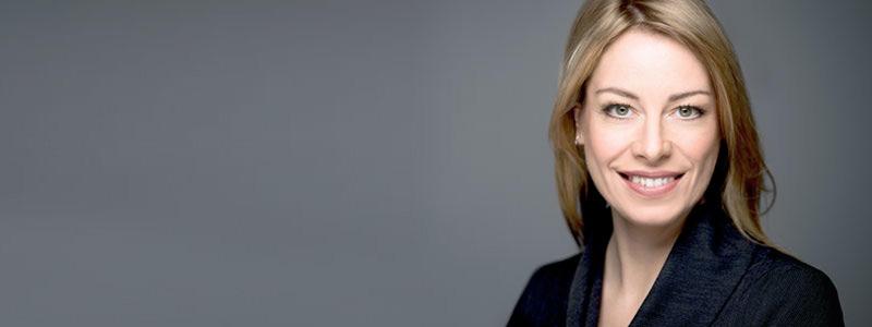 Juliane Zielonka von LARAcompanion im Interview