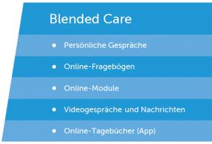 Blended Care