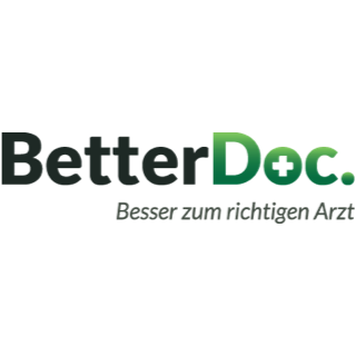 logo_betterdoc