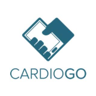 logo_cardiogo