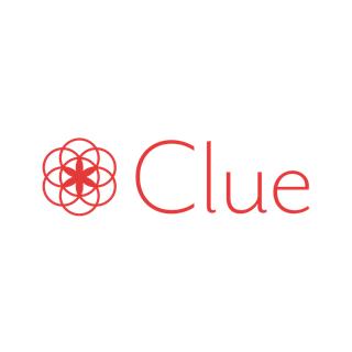 logo_clue