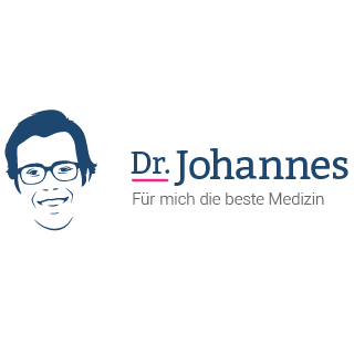 Logo Dr. Johannes