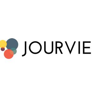 Logo Jourvie