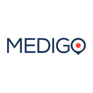 logo_medigo