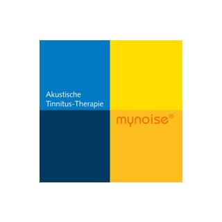 logo_mynoise