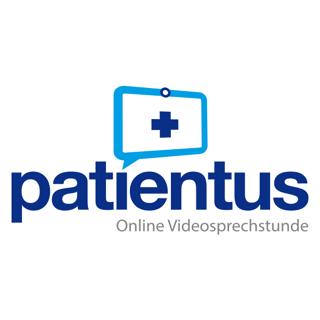 logo_patientus
