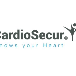 Logo CardioSecur