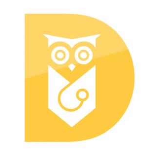 Logo DOCTOPIA
