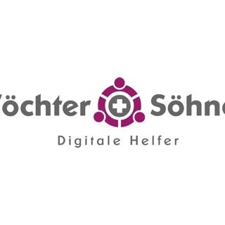 Logo Töchter & Söhne