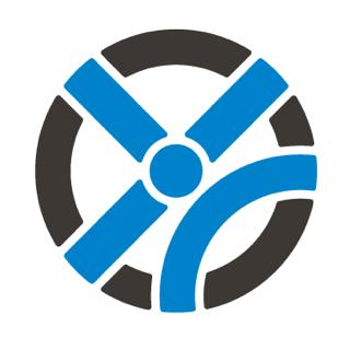 Logo ysura