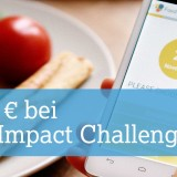 Jourvie: 250.000 € bei Google Impact Challenge