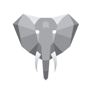 Logo Wisephants
