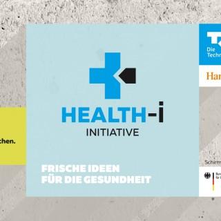 header-health-i-website_neu1