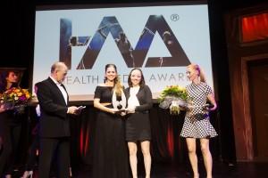 health-media-award_memedix