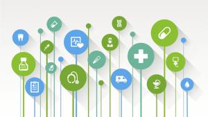 digital-health_hilchshutterstock-0