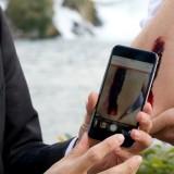 imito-app-in-use1