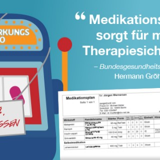 Medikationsplan-Coverbild