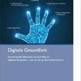 LF_Titel_Digitale_Gesundheit