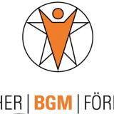 bgm-foerderpreis