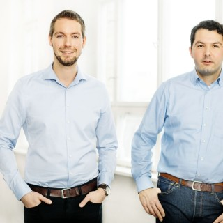 Webersohn & Schotlz_s