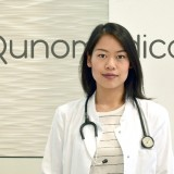 sophie_logo1.qunomedical
