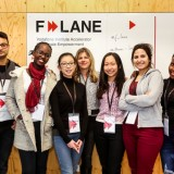 F-lane.quelle.aa