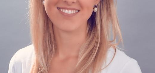 Portrait katharina juenger