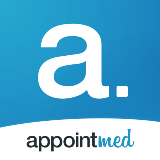appointmed-logo-square