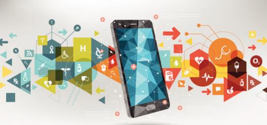 Telemedizin - Ärztliche Hilfe Im 21. Jahrhundert – Healthcare Startups Deutschland